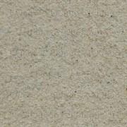 UDeco River Light 0,4-0,8 мм, 2 л - натуральный грунт для аквариумов Светлый песок