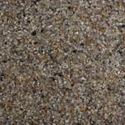 UDeco River Light 0,8-2 мм, 2 л - натуральный грунт для аквариумов Светлый песок