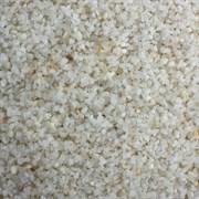 UDeco River Marble 2-3 мм, 2 л - натуральный грунт для аквариумов Мраморный гравий