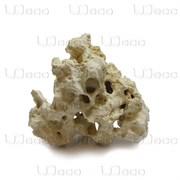 UDeco Sansibar Rock S - натуральный камень Занзибар для оформления аквариума