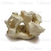 UDeco Sansibar Rock XL - натуральный камень Занзибар для оформления аквариума