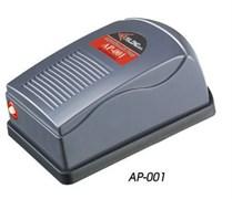 Xilong - компрессор AP-001, 2Вт, 90 л/ч