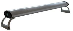 Xilong светильник T8 40Вт XL-150B, 147см