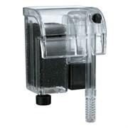 Xilong фильтр рюкзачный XL-850 3,5Вт 280л/ч