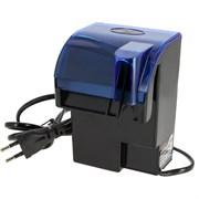Xilong фильтр рюкзачный XL-860 5Вт, 450л/ч