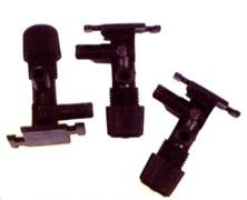 Краник для воздушного шланга (3 шт.)