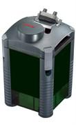 Eheim eXperience 350 - внешний фильтр для аквариумов до 350 литров