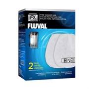 Fluval - мешок для сифона FX Gravel Vac (2 шт.)