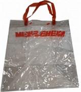 EHEIM - пластиковая сумка (пляжная) 48x50x29 см