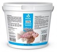 PRIME - соль для морских аквариумов 10,5кг ведро