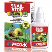 PRODAC Snail Stop 30 мл - средство против улиток - на 600 л воды