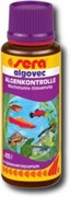 sera Algovec 100 мл - средство против водорослей