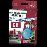 JBL GH Test-Set - Тест для определения общей жесткости пресной воды