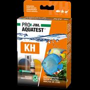 JBL KH Test-Set - Тест на карбонатную жесткость пресной и морской воды