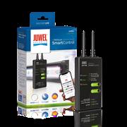 Juwel HeliaLux SmartControl - контроллер для светильников Juwl Helialux Spectrum