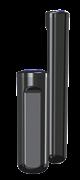 SICCE Jolly 20 Вт - пластиковый компактный нагреватель для аквариумов объёмом до 40 л