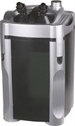 Atman DF-700 - внешний фильтр для аквариума до 160 литров, 820 л/ч, 12W