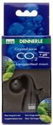 Dennerle CRYSTAL-LINE maxi - тест-дропчекер для неприрывного измерения CO2