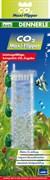 Dennerle Maxi Flipper, CO2-реактор для аквариумов до 600 литров