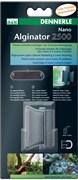 Dennerle NANO Alginator 2500 - Скребок магнитный для нано аквариумов