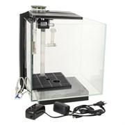 PRIME 32л - Рифовый нано-аквариум с комплектом оборудования (фильтр, флотатор, LED-светильник 10Вт)