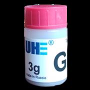 UHE дополнительный реактив GH#2