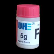 UHE дополнительный реактив Fe#3