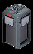 EHEIM PROFESSIONEL 5e-350 WiFi 1500л/ч (до 350 л) - внешний фильтр для аквариума, наполнители MECH pro, BioMECH, SUBSTRAT pro