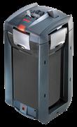 EHEIM PROFESSIONEL 5e-600T WiFi 1850л/ч (до 600 л) - внешний термофильтр для аквариума