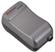 Atman AT-A1500 компрессор для аквариумов до 80 литров, 90 л/ч, нерегулируемый