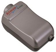 Atman AT-A3500 компрессор для аквариумов до 120 литров, 120 л/ч, регулируемый