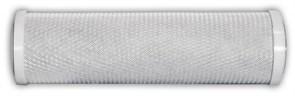Beautiful Reef - картридж сорбционный CTO (фильтр предварительной очистки с блоковым активированным углём)