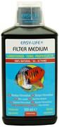 EASY LIFE Filter Medium (FFM) 500 мл - универсальное средство для очистки воды