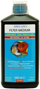 EASY LIFE Filter Medium (FFM) 1000 мл - универсальное средство для очистки воды