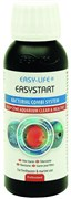 EASY LIFE Easy Start (ES) 100 мл - биостартер для запуска биологической фильтрации в аквариуме