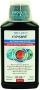 EASY LIFE Easy Start (ES) 250 мл - биостартер для запуска биологической фильтрации в аквариуме