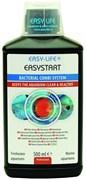 EASY LIFE Easy Start (ES) 500 мл - биостартер для запуска биологической фильтрации в аквариуме