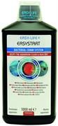 EASY LIFE Easy Start (ES) 1000 мл - биостартер для запуска биологической фильтрации в аквариуме