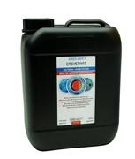 EASY LIFE Easy Start (ES) 5000 мл - биостартер для запуска биологической фильтрации в аквариуме