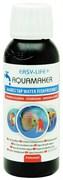 EASY LIFE Aqua Maker 100 мл - кондиционер для подготовки водопроводной воды
