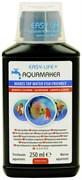EASY LIFE Aqua Maker 250 мл - кондиционер для подготовки водопроводной воды