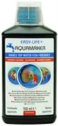 EASY LIFE Aqua Maker 500 мл - кондиционер для подготовки водопроводной воды