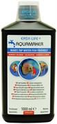 EASY LIFE Aqua Maker 1000 мл - кондиционер для подготовки водопроводной воды