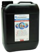 EASY LIFE Aqua Maker 5000 мл - кондиционер для подготовки водопроводной воды