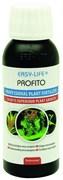EASY LIFE Profito 100 мл - полноценное удобрение для аквариумных растений