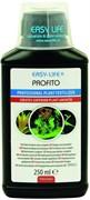 EASY LIFE Profito 250 мл - полноценное удобрение для аквариумных растений
