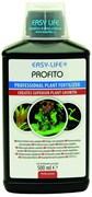 EASY LIFE Profito 500 мл - полноценное удобрение для аквариумных растений