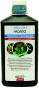 EASY LIFE Profito 1000 мл - полноценное удобрение для аквариумных растений