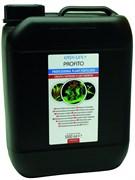 EASY LIFE Profito 5000 мл - полноценное удобрение для аквариумных растений