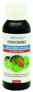 """EASY LIFE Easy Carbo 100 мл - """"жидкий"""" углекислый газ (CO2) для растений"""